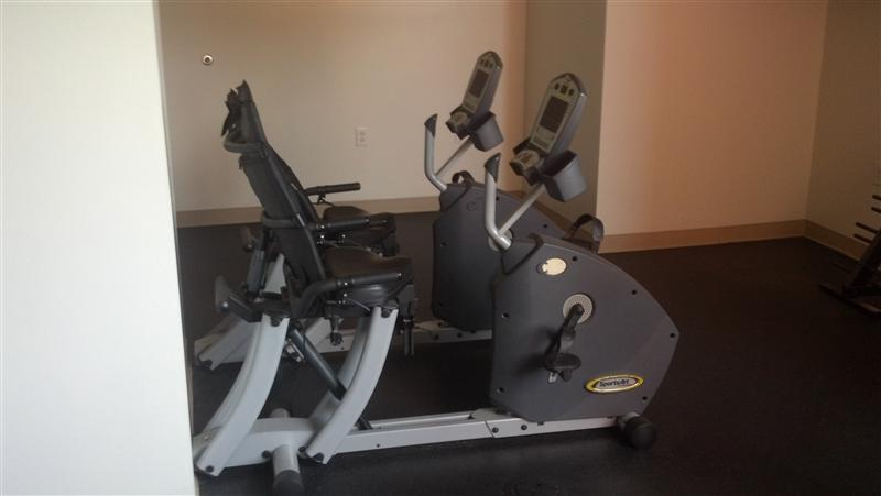 Exercise Room-2894
