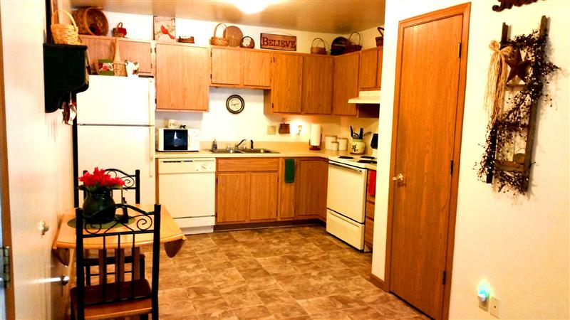 Kitchen-3910