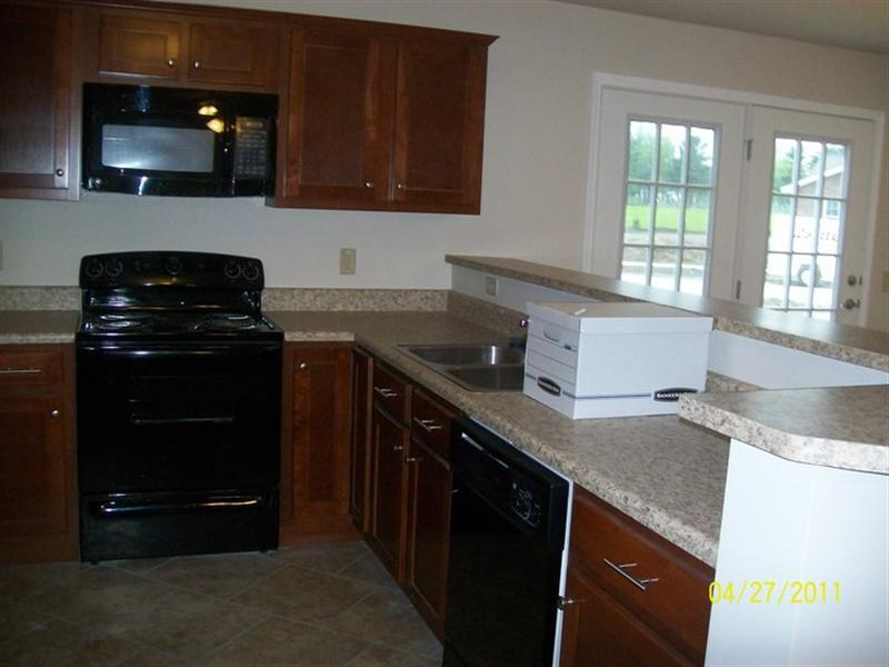 Kitchen-2126