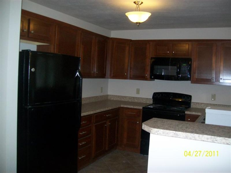 Kitchen-1302