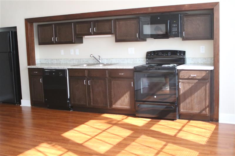 Kitchen-5105