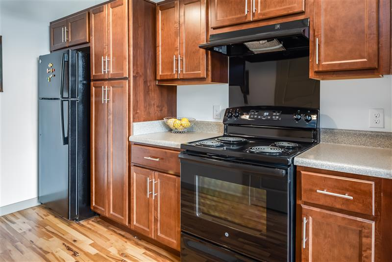 Kitchen-5511