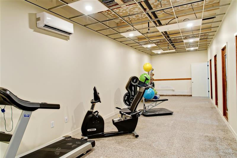 Exercise Room-5632