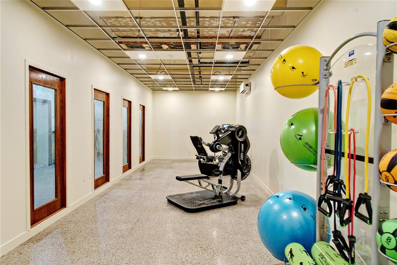 Exercise Room-5631