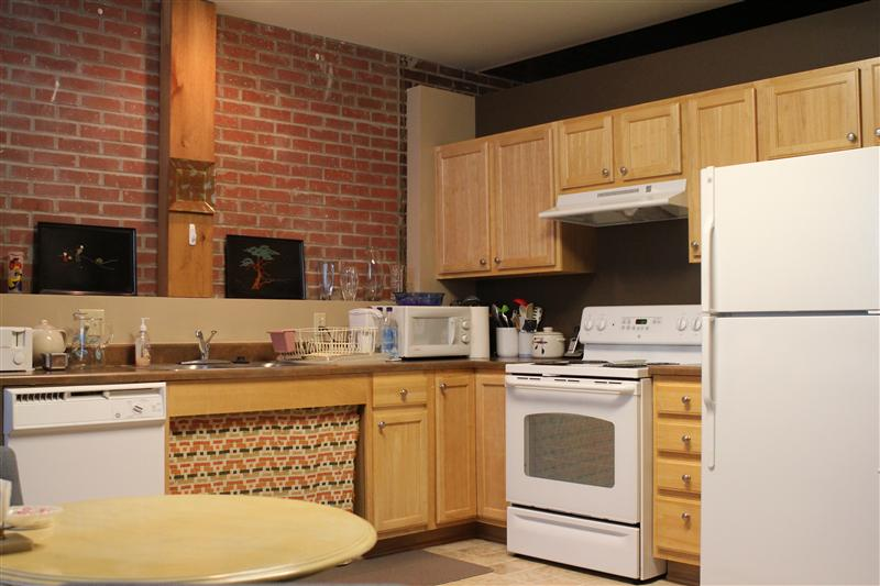 Kitchen-2636